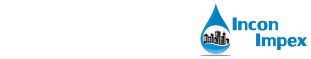 Incon Impex-Hidroizolatii Bucuresti,Hidroizolatii terase bloc,Reparatii terase bloc Bucuresti,Firme hidoizolatii terase bloc,Ignifugari poduri lemn Bucuresti,Firme ignifugari lemn,Termohidroizolatii terase circulabile, Termohidroizolatii acoperis bloc,Izolatii termice terase bloc,Acoperis cu tabla lindab,Montaj acoperis cu tabla tip lindab,Amenajari|Finisari exterioare Bucuresti